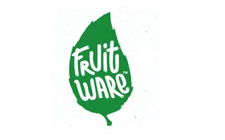 Fruitware Digital Agencies