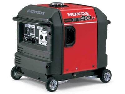 Generator Honda Moldova