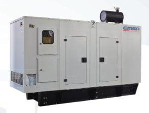 Generator_Emsa