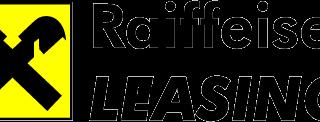 raiffeisen_leasing