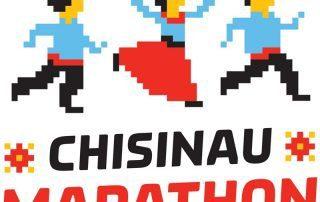 Maraton Chisinau 2017 Rapid Link