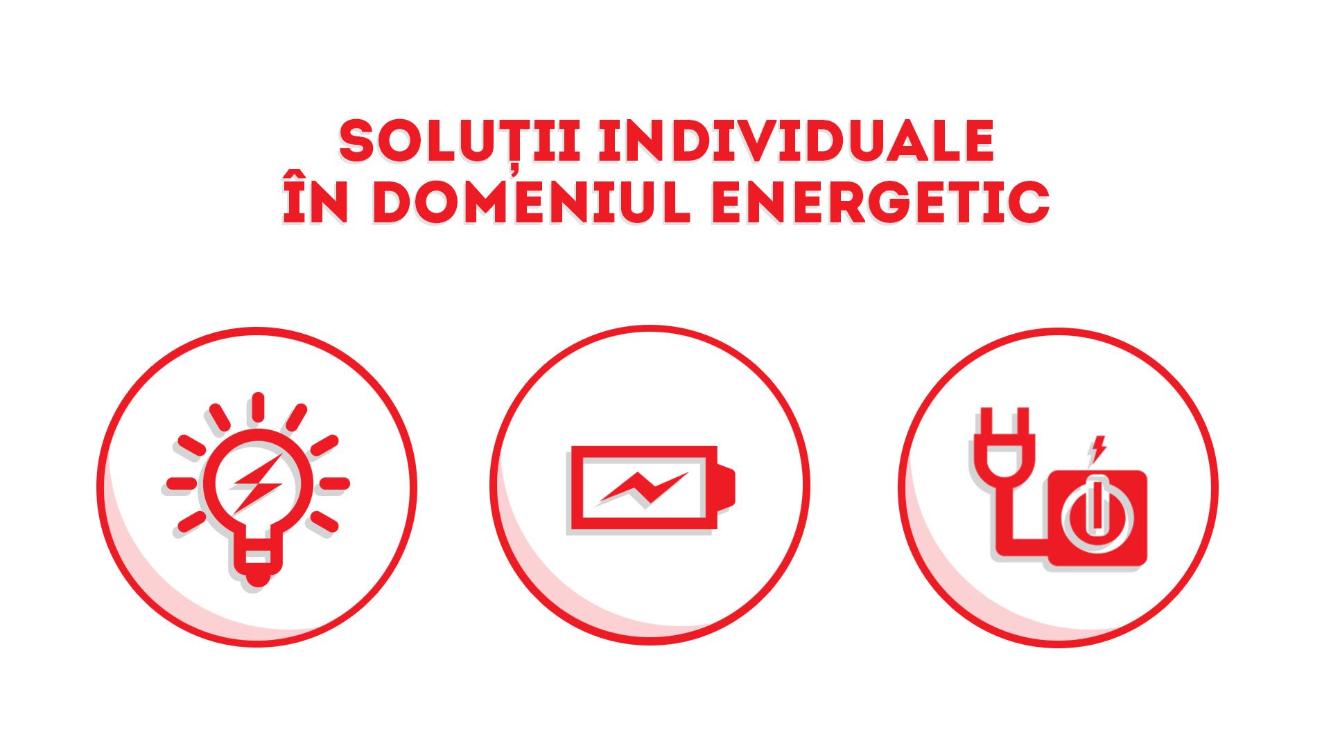 Soluții energetice Rapid Link
